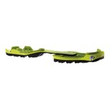 Scarpa Vibram Mountain Plus Soles - Men's (Pair)