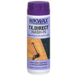 Nikwax TX.Direct Wash-In
