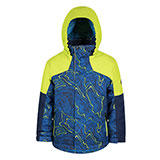 Jupa Liam Jacket - Boy's