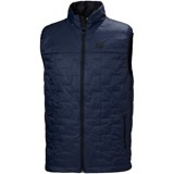 Helly Hansen Lifaloft Insulator Vest - Men's