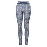 Helly Hansen HH Lifa Merino Graphic Pant - Women's