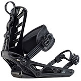 K2 Cinch TC Snowboard Bindings - Men's