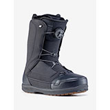 K2 Lewiston Snowboard Boots - Men's