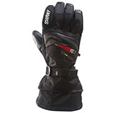 Swany X-Change Glove - Men's