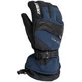 Swany X-Change Glove - Women's