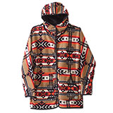 KAVU Fleetwood Jacket - Women's