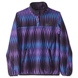 KAVU Cavanaugh Jacket - Women's