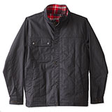 KAVU Traveler Jacket - Men's