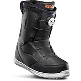 ThirtyTwo Zephyr Boa Snowboard Boots - Men's
