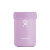 Hydro Flask Cooler Cup - 12 oz.