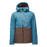 Flylow Cobra Jacket - Men's