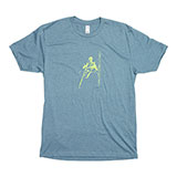 Flylow Daffy Tee - Men's