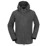 Volcom Polartec Fleece Hoody - Men's
