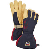 Hestra Phillippe Raoux Classic Glove - Men's