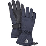 Hestra CZone Powder Glove - Women's