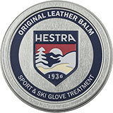 Hestra Original Leather Balm