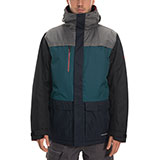 686 Anthem Insulated Jacket - Men's