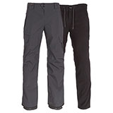 686 Smarty 3-In-1 Cargo Pant - Men's