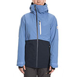 686 GLCR Hydra Insulated Jacket - Women's