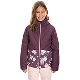 686 Rumor Insulated Jacket - Girl's
