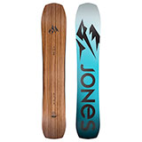 Jones Flagship Snowboard - Men's