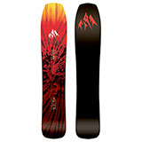Jones Mind Expander Snowboard - Men's