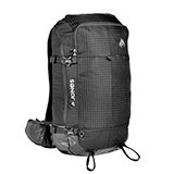Jones DSCNT Pack - 25L