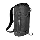 Jones DSCNT Pack - 19L