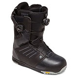 DC Judge Snowboard Boots - Men's