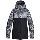 DC Cruiser Jacket - Women's