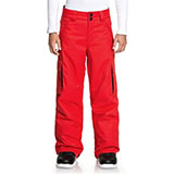 DC Banshee Youth Pant - Youth