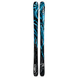 Lib Tech Wreckcreate 92 Skis - Men's