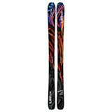 Lib Tech Wreckcreate 102 Skis - Men's