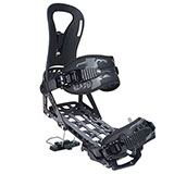 Spark R&D Blaze TR Splitboard Bindings - Men's