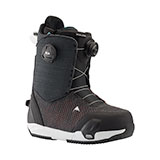 Burton Ritual Ltd Step On Snowboard Boots - Women's