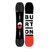 Burton Custom Snowboard - Men's