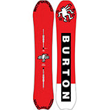 Burton Deep Thinker Snowboard - Men's
