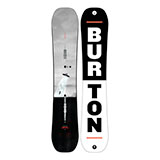 Burton Process Flying V Snowboard - Men's