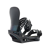 Burton X-Base Snowboard Bindings - Men's