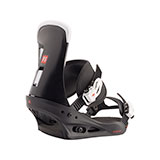 Burton Freestyle Snowboard Bindings - Men's