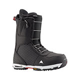 Burton Imperial Snowboard Boot - Men's