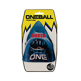 One Ball Shred Traction Pad