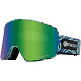 Dragon NFX2 Goggles - Unisex