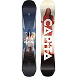 Capita Defenders of Awesome Snowboard - Men's