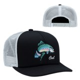 Coal The Wilds Cap
