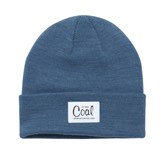 Coal The Mel Beanie