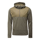 Flylow Holliday Hoody - Men's