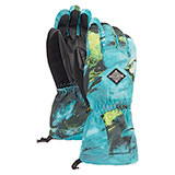 Burton Profile Glove - Youth