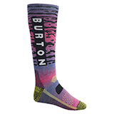 Burton Performance Midweight Sock - Men's