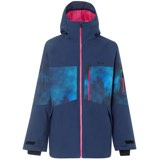 Oakley Cedar Ridge 2.0 Insulated 2L 10K Jacket - Men's